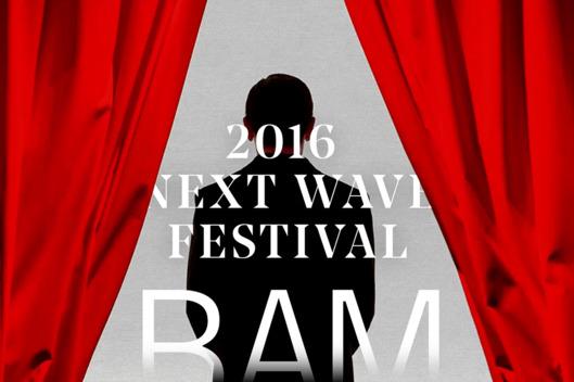 BAM_Outbrain_05.w529.h352.jpg