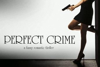 perfect-crime_s345x230.jpg