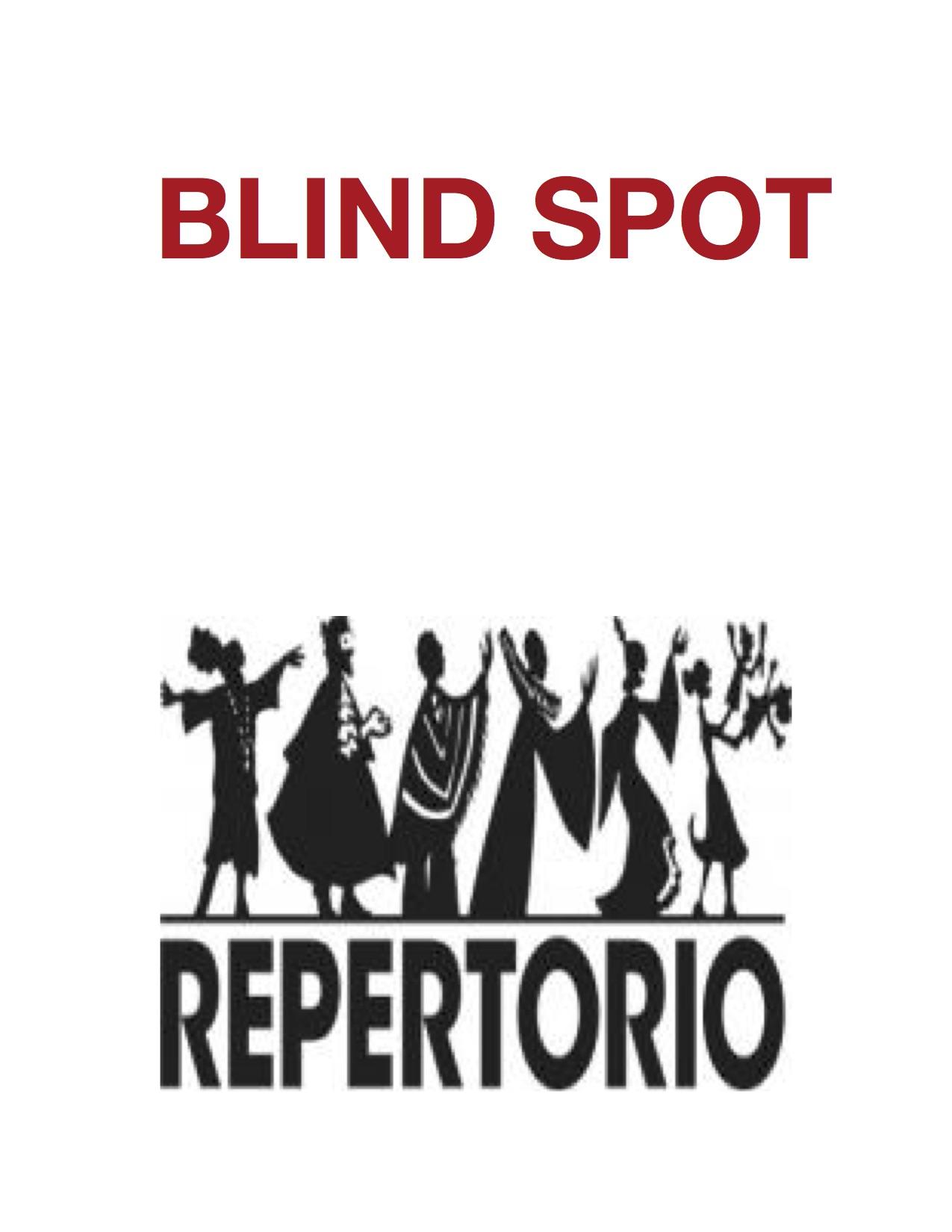 Blind_Rep