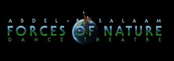 1.-ForcesOfNatureARS_Earth_Dyane2_Logo1-1024x361.jpg