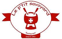 Le p'tit savoyard restaurant sevrier  spécialité savoyarde, cuisine traditionnelle, fondu savoyarde, Sevrier Annecy