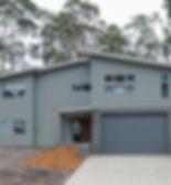 2020_Seidel Building Design-5508.jpg