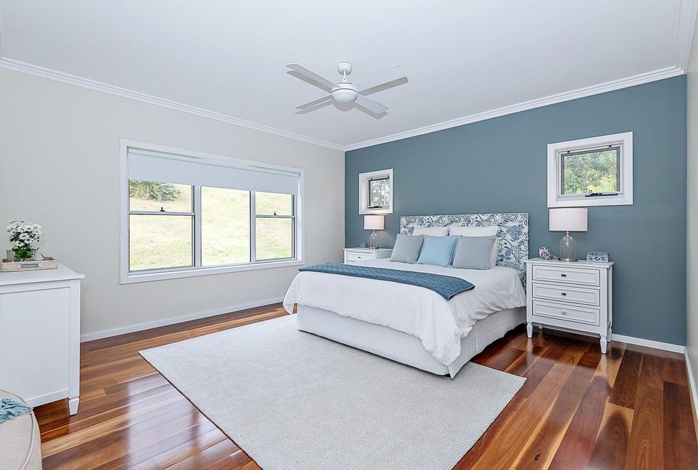 Interiors - Styled