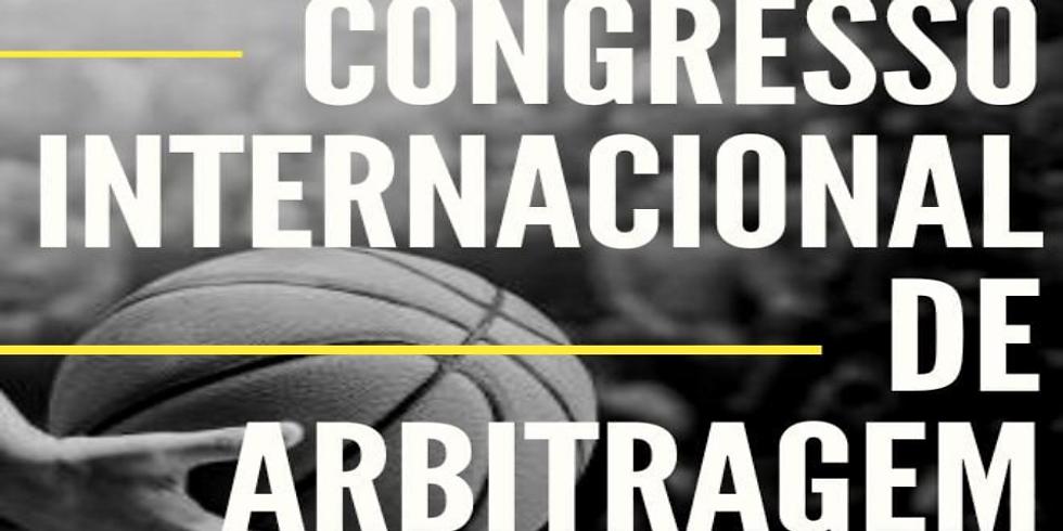 I CONGRESSO INTERNACIONAL DE ARBITRAGEM (24)