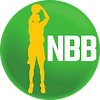 nbb4_edited.png