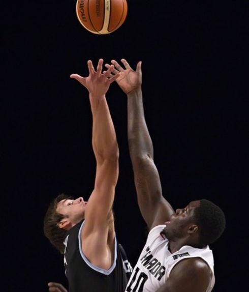 regras-do-basquete-1_edited.jpg