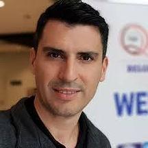 Leonardo Zalazar.jfif