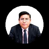 ALFREDO VIVAR.png
