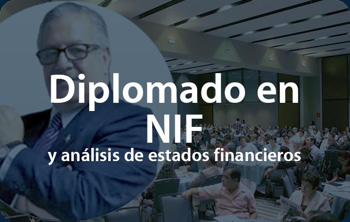 Diplomado_en_NIF_y_análisis_de_estados