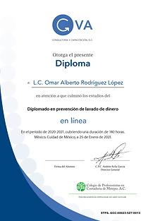 DIP PREVENCION DE LAVADO DE DINERO.png