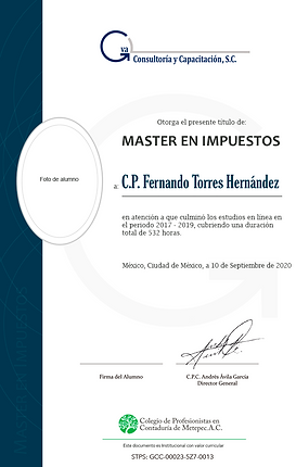 titulo-master.png