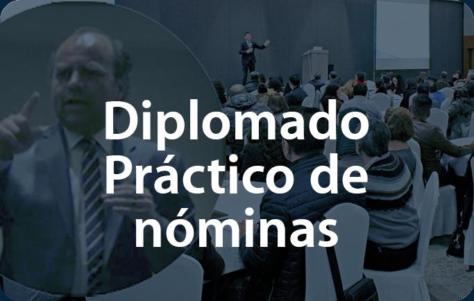 Diplomado_Práctico_de_nóminas