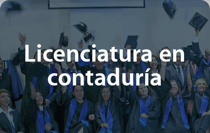 Licenciatura_en_contaduría