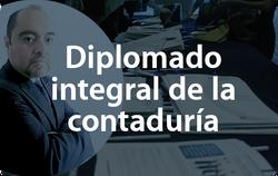 PRUEBA CONTADURIA2