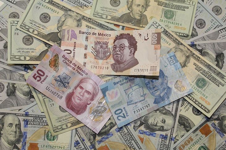 money-960171_1920.jpg