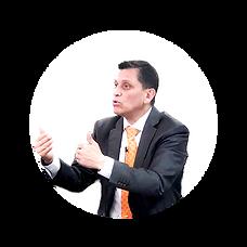 Derecho Fiscal, Derecho Civil y Mercantil Corporativo, Derecho Laboral, Aportaciones de Seguridad Social, Derecho Fiscal II, Impuesto Sobre la Renta, Contribuciones Locales, Procesos y procedimientos fiscales, Impuesto Sobre la Renta II, impuestos indirectos, Impuestos especiales, Impuestos internacionales, Planeación fiscal, Regímenes especiales, Impuesto al comercio exterior, Práctica del proceso fiscal