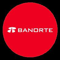 BANCO4.png