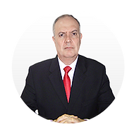 eduardo dos.png