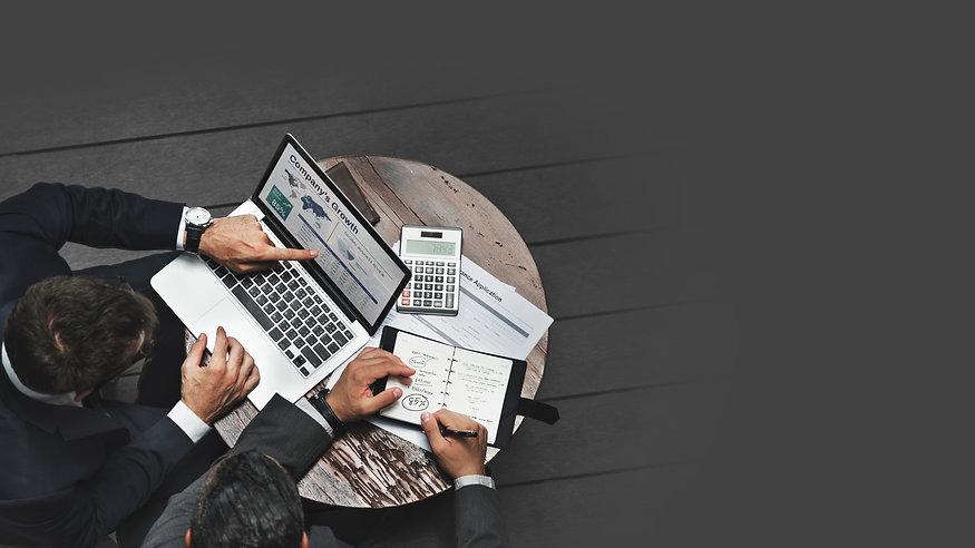 businessmen-working-strategic-planning (1).jpg
