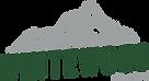 whitewood_logo.png