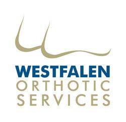 Westfalen_Logo_Colour_Large.jpg