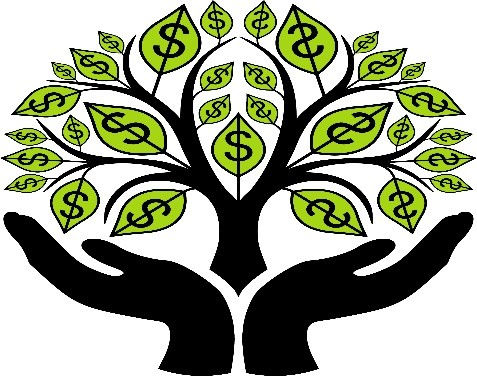 AGTD Money Tree.jpg