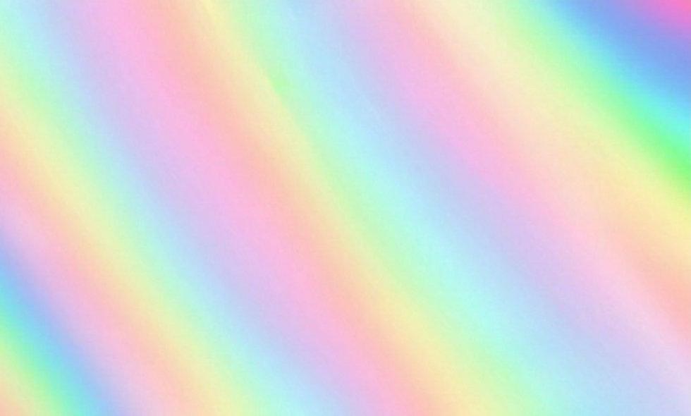 rainbow wix.jpg