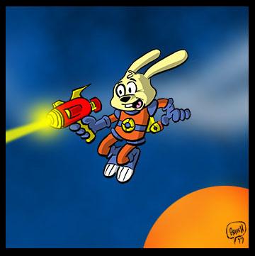 space rabbit 3b.jpg