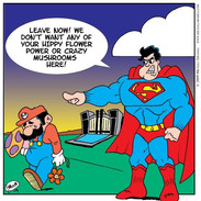 superman mario.jpg
