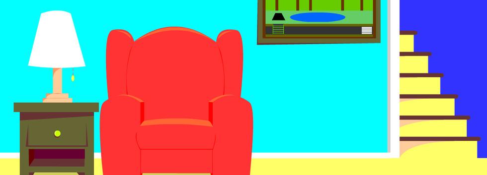 phone-animation-bg.jpg