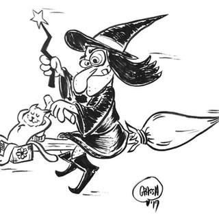 witch broom.jpg