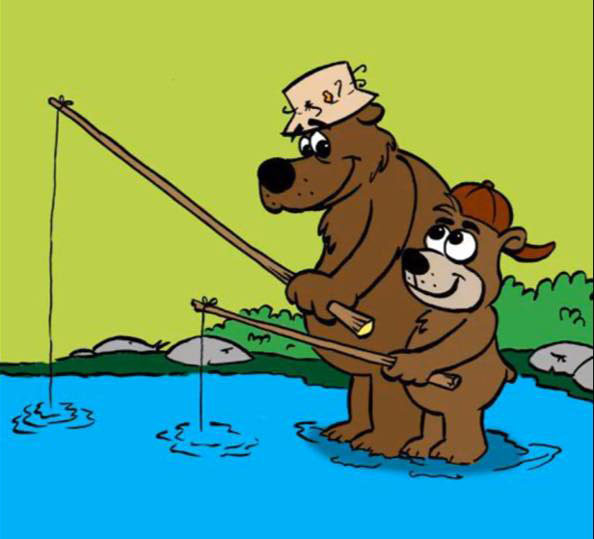 bear father son.jpg
