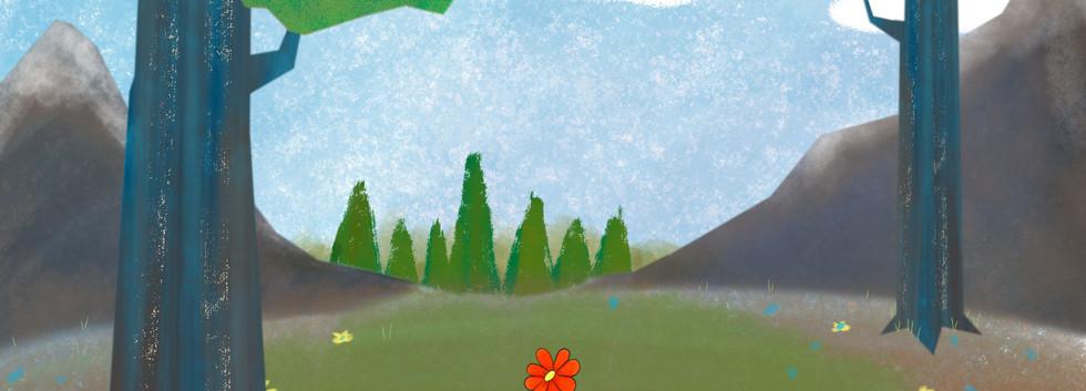 flower background edited.jpg