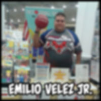 emilio_velez_jr_photo.jpg