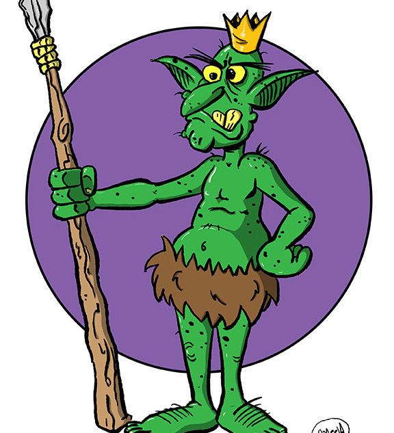Goblin King 2 final.jpg