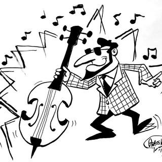jazz man.jpg