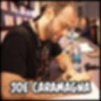 joe_caramagna_photo.jpg