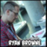 ryan_browne.jpg