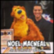 noel_macneal_incredicon_march_2020_photo