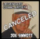 joe_sinnott_canceled.png