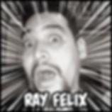 ray_felix_photo.jpg