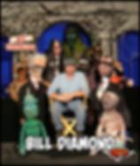 bill_diamond.png
