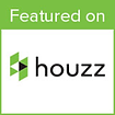houzz-badge125_125.png