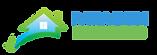 logo-paragon_builders.png