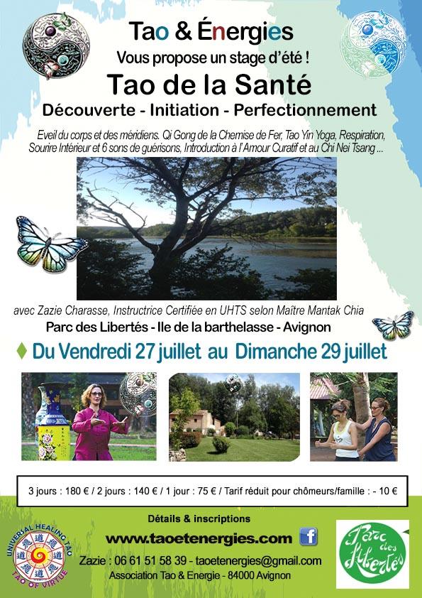 Stage_Parc_des_Libertés_aout_2018