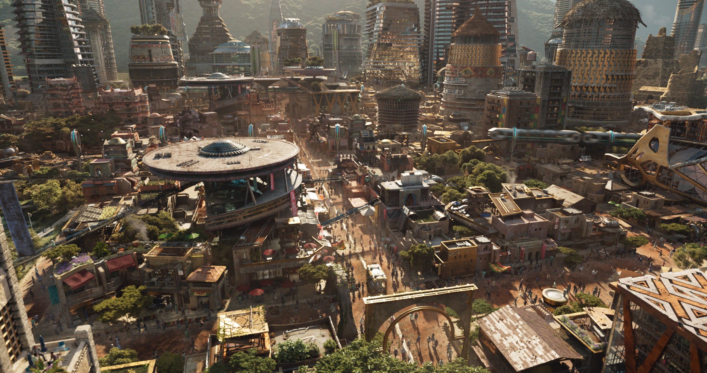 black-panther-marvel-hannah-beachler-set-design-feature-interview_dezeen_2364_col_75