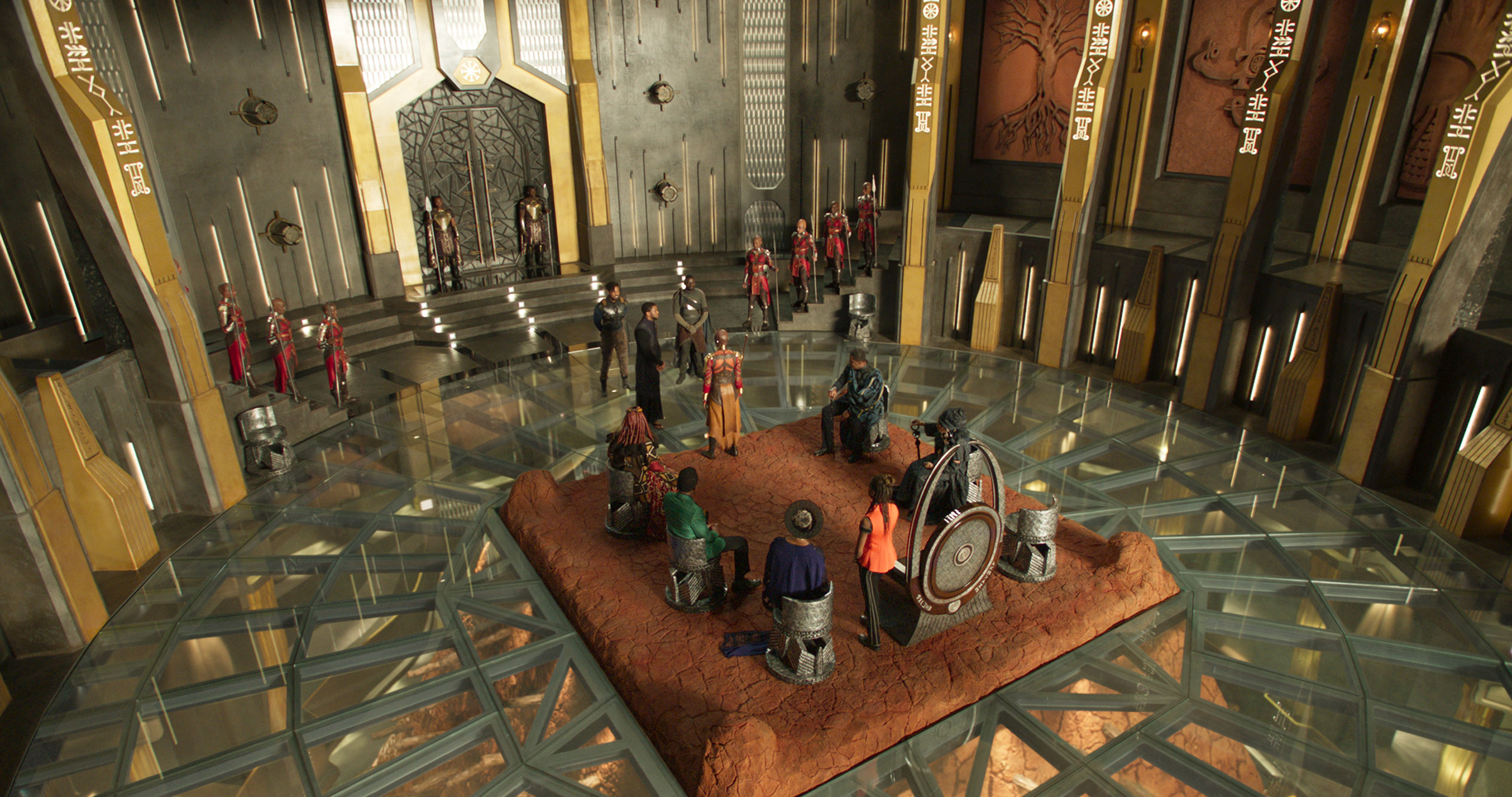 black-panther-marvel-hannah-beachler-set-design-feature-interview_dezeen_2364_col_17