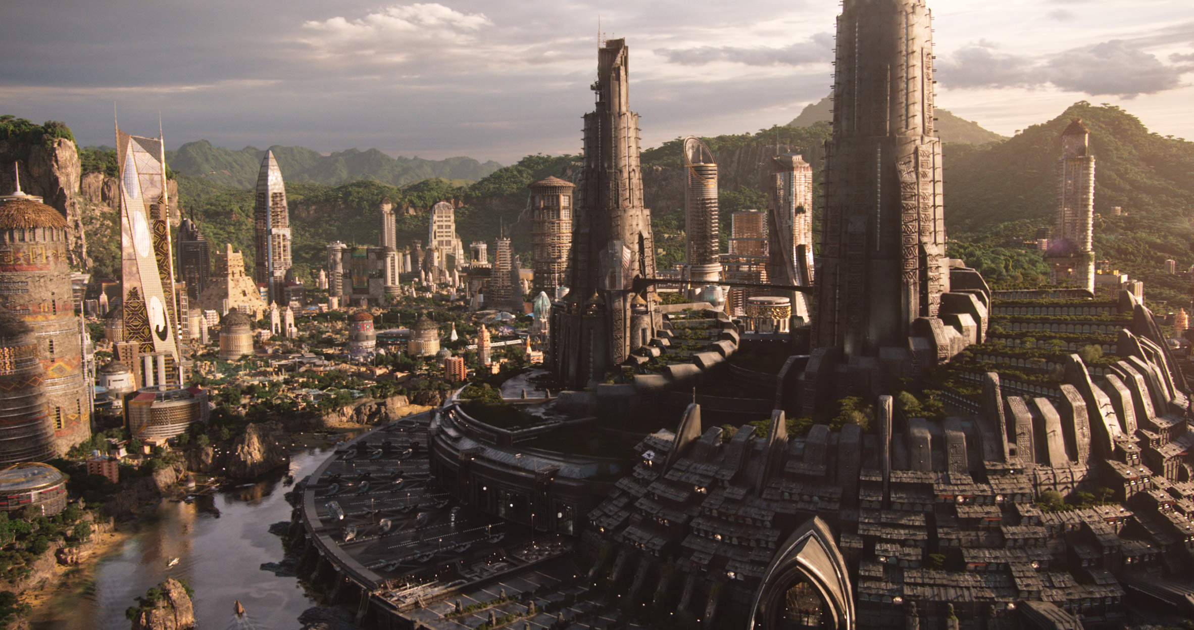 black-panther-marvel-hannah-beachler-set-design-feature-interview_dezeen_2364_col_99