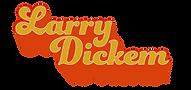 Larry Dickem name.png