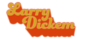 Larry Dickem name.png